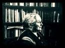 Анна Ахматова «Мужество» (1942), читает автор. Из цикла «Ветер войны»