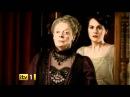 Downton Abbey Season 1 Trailer