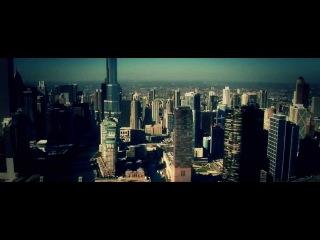 485 - Catchup (Official Video) [S.dot & PrinceSnoop] | Shot By @NikoMoney263