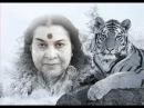 Sahaja Yoga Durga Adi Shakti