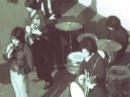 Deep Purple --Lalena