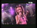 Miss Jane - It´s A Fine Day Live