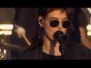 Of Monsters and Men Live Full Set 2015