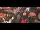 Russia Kaliningrad DJI Phantom 2 H3 3D GoPro 4 lens with no distortion