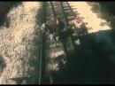 Детский сад (1983) - Песня из фильма.