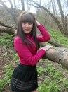 Фотоальбом Алины Остапенко-Сорокиной