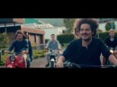 Milky Chance - Flashed Junk Mind (Official Video)