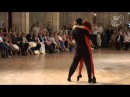 Urbani - Shitova, ITA | 2015 PD World LAT ShowDance R1 | DanceSport Total