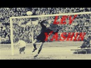 Lev Yashin LEGEND - The Best Saves Moments Emotions
