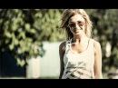 Bibanu MixXL - Ai Crescut (Ochelari De Soare 2) | Videoclip Oficial