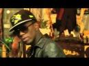 Lil B I'm God Produced By Clams Casino