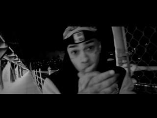 Canadian ties feat. mobb deep, onyx, snak the ripper, jd era, merkules  - young kazh (snowgoons remix)