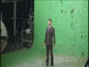 David Tennants last Doctor Who video diary - CLIP