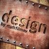 █ A.Multfilmov/дизайн/LED/сайты/видео █