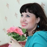 ТатьянаСаенко