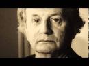 Wilhelm Kempff, Beethoven Piano Sonata No.21 in C major, op.53 Waldstein