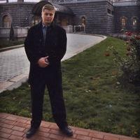 ЕгорВасильченко