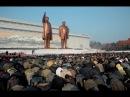 Совершенно секретно 24. Корейский Кризис. Северная Корея. Документальное расследование 25.08.2012