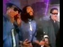 Bad Boys Blue - Youre A Woman (1985 Original, HD)