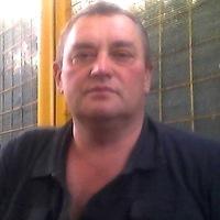 Виктор Пасечник
