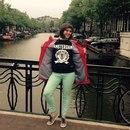 Valentina Bedyaeva фотография #38