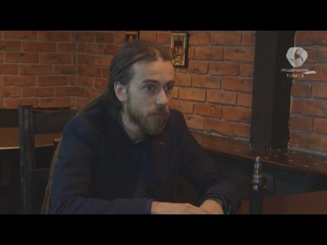 Интервью с Кириллом Толмацким - YouTube