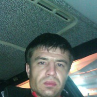 Роман Варламов
