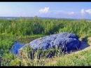 Оберег России.Синий камень Плещеева озера.Документальный фильм