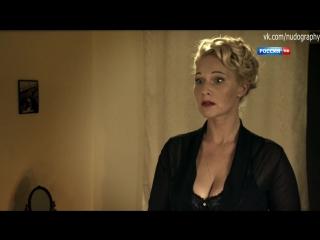 Алена Ивченко Голая