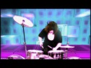 Mindless Self Indulgence Never Wanted To Dance Music Video