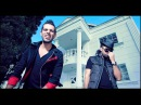 Solitaria Alkilados Ft Dalmata Video Oficial