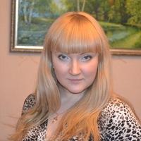 ТатьянаОвчинникова
