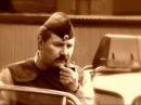Криминальная Россия - Схватка на Гончарной