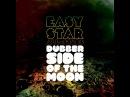 Easy All Stars Dubber Side Of The Moon Full Album HQ