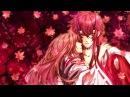 (16) Багряные осколки/Hiiro no Kakera (Такуми и Тамаки) - Драконья песня (Он - дракон)