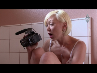 Cathouse sex, guys and videotape_hd 4 серия