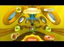 СтикизStikeez-игра для Android.Обзор мини-игр прохождение1-4 уровней.
