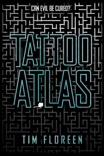 tim floreen - tattoo atlas (retail) (epub)
