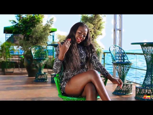 Diana Nalubega Wandibikoze? New Ugandan Music 2014 saM yigA UGXTRA