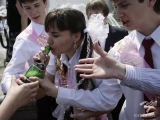 малолетку лишают девственности показывает свои дырочкиПорно, Эротика, Секс видео смотреть, Русское, Домашнее, Частное, Любительс