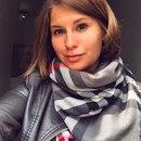 Наталия Васильева фотография #45