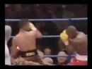 Самый быстрый боксер в мире. Самый сильный удар в боксе.