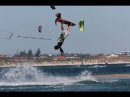 Kite Surf Crash Fail Compilation 2016 - How to crash ?