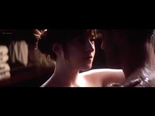 Dakota Johnson Nude - Fifty Shades Darker (2017) TS