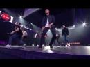 Teamquickstyle MG - .:The Dance:. | Quick Crew Choreography | Rishi Rich ft. Bally Sagoo - Nahin Tere Jeha Hor Disda