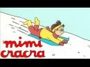 Mimi Cracra Mimi Cracra glisse dans la neige S01E36 HD