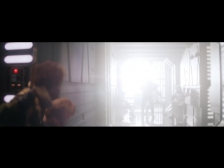 Duracell_Star_Wars_Commercial-_How_the_Rebels_Saved_Christmas