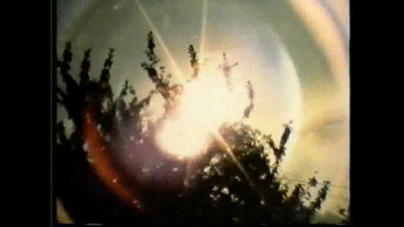 Der Glanz dieser Tage 1989 Wenzel Storch