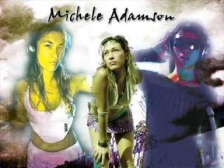 Sub6 feat Michele Adamson - 7th son