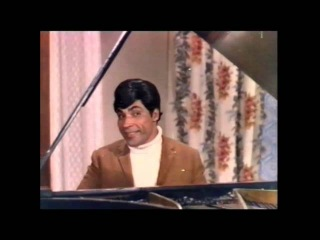 Urdu Movie | Rangeela (1970) - Nisho, Aqeel, Saiqa | Full Movie